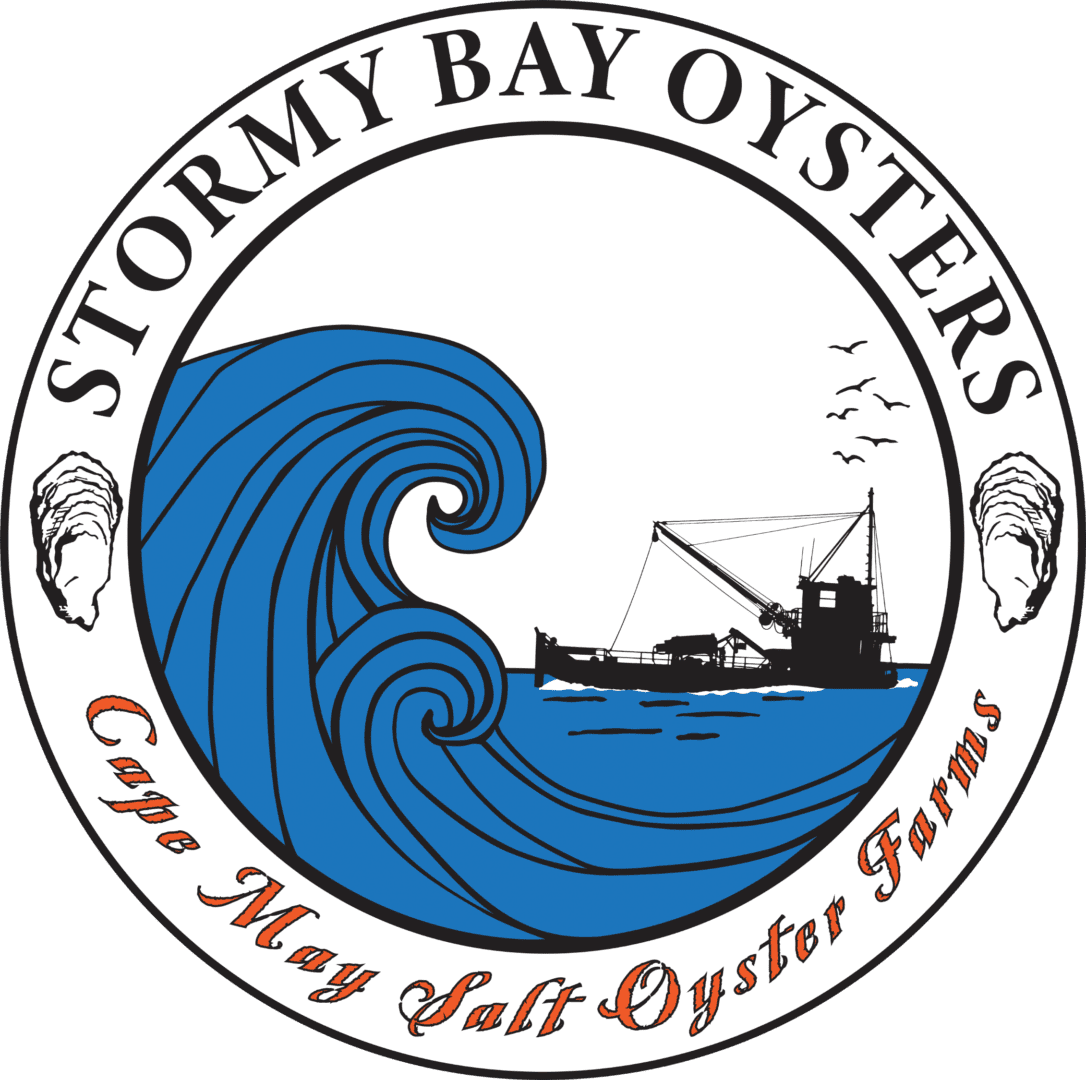 Cape May Salt Oyster Farms